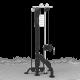 Titanium Strength TF12 Crossover 1 Station