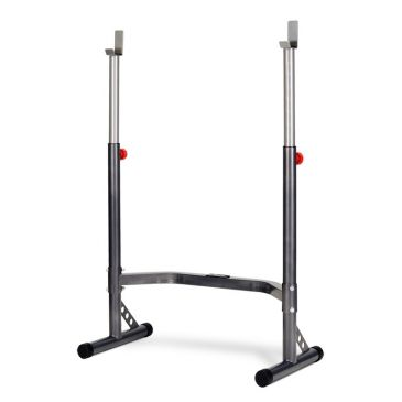 Titanium Strength Multi Purpose Rack, Fitness, Crossfit, Workout, Home Gym, Arms, Chest, Shoulders, Power Cage, Functional