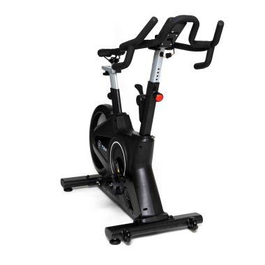 Titanium Strength TS2 Bike da Spinning