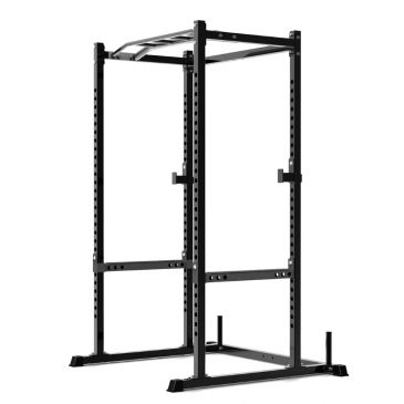 Force USA PT Power Rack