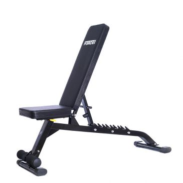FORCE USA SP3 Flat/Incline/Decline Bench