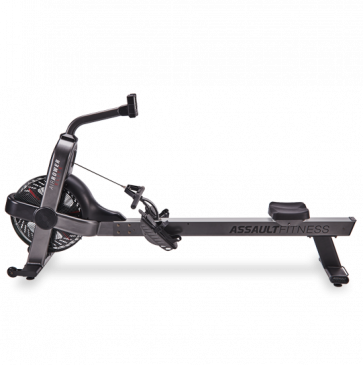 Assault Air Rower Elite
