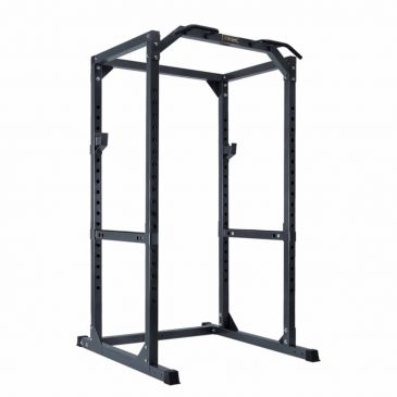 Titanium Strength Heavy Duty Power Cage