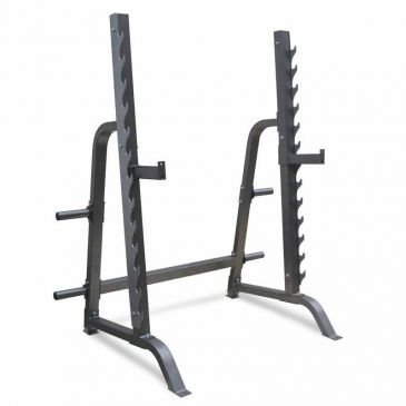 Titanium Strength Multi Press Rack, Fitness, Crossfit, Workout, Home Gym, Arms, Chest, Shoulders, Power Cage, Functional