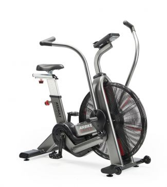 Assault Fitness Air Bike Elite
