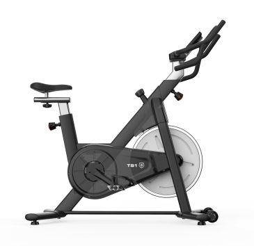 Titanium Strength, Cardio Hiit, Ciclismo, Ciclo Indoor, Spinning, Cycling, Cardio